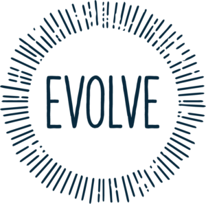 Evolve Birmingham | Not-for-Profit Coffee Shops & Social Enterprise